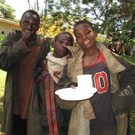 Afrika 2012-12-24 09.13.11