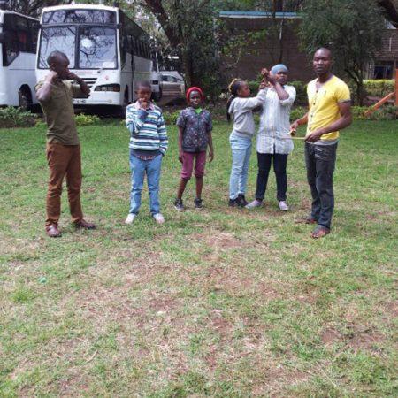 Afrika 2013-08 Peroy Rep mobilkamera 20130901_101928