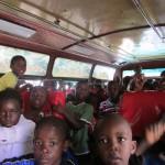 Afrika 2014-01 Julfest00105