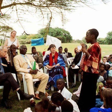 Afrika 2003-04 UN VIP 511_36