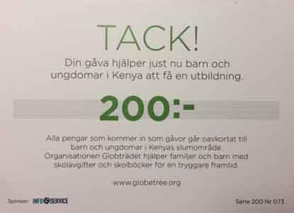 gavakort200skr