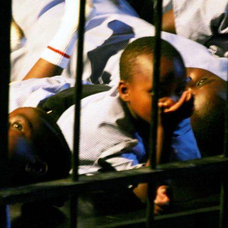 GT 2009-09-19 CGTurne Farsta Rep jail