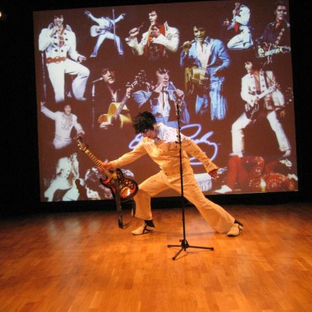 Peroy 2010-06-08 Hallunda Föreställning Premiere1 Sam 101