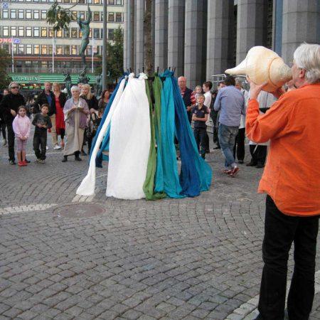 GT 2011-10-01 Globdagen 170
