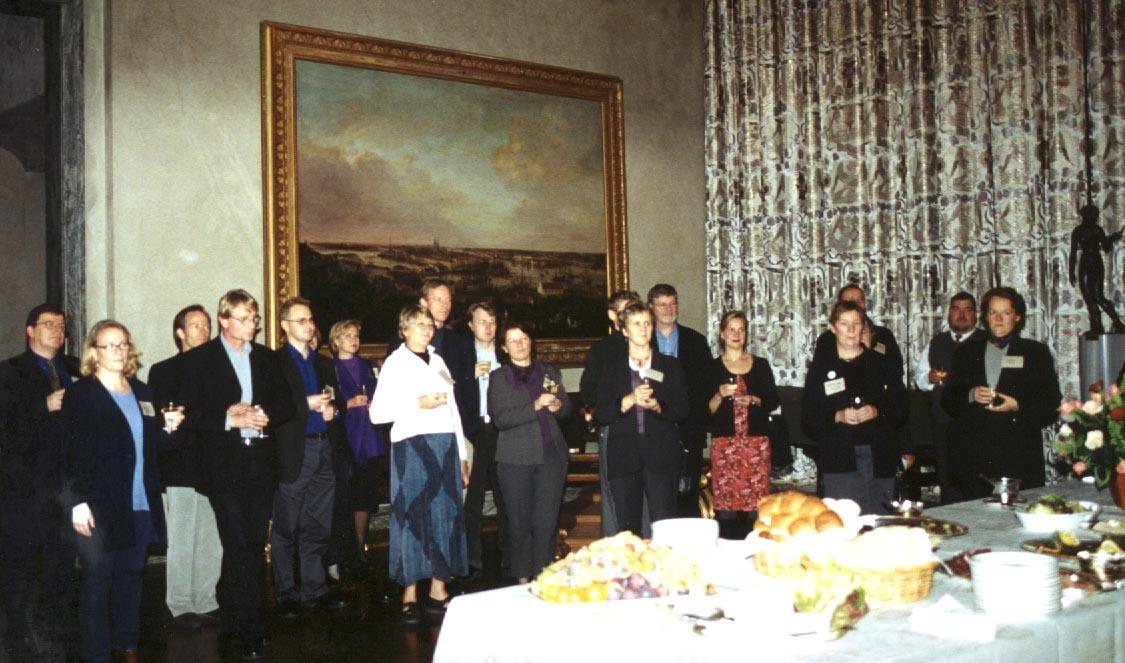 <h6>Globdagen 2000</h6>