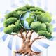 Globetree new Web site