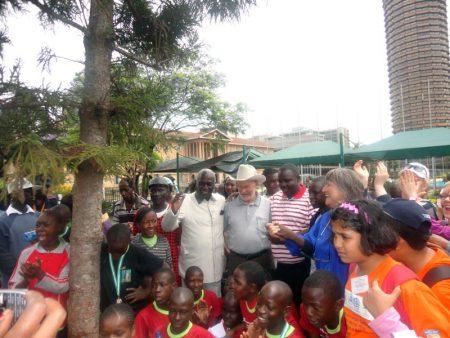 cmp_nairobi2011_04