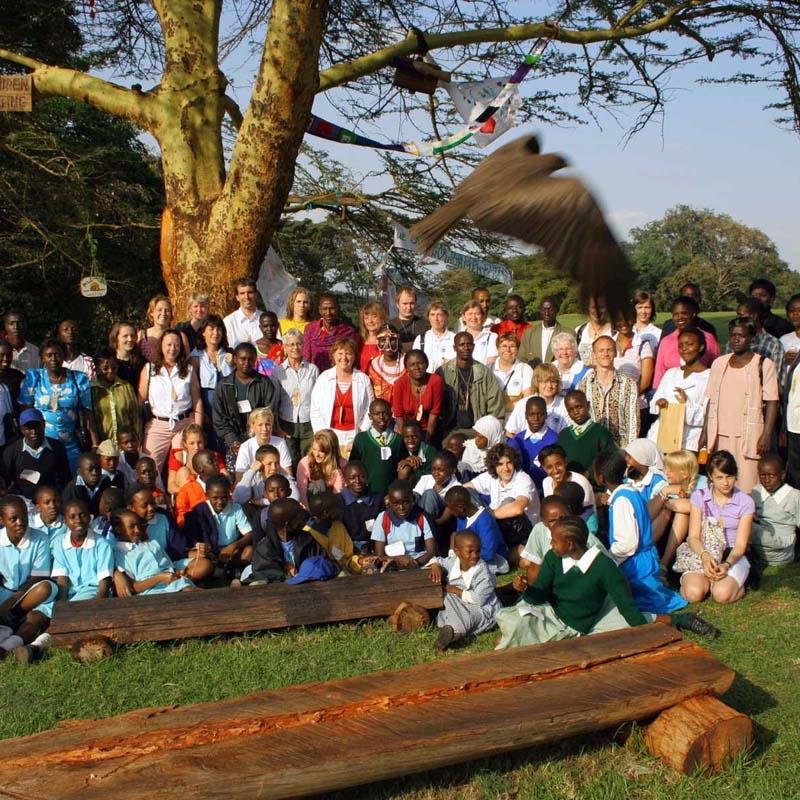 Afrika 2005-06 UN 15juni Hasse 051