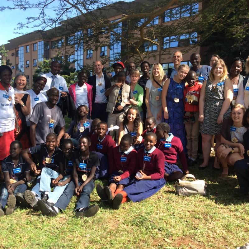 Afrika 2015 IMG_1820