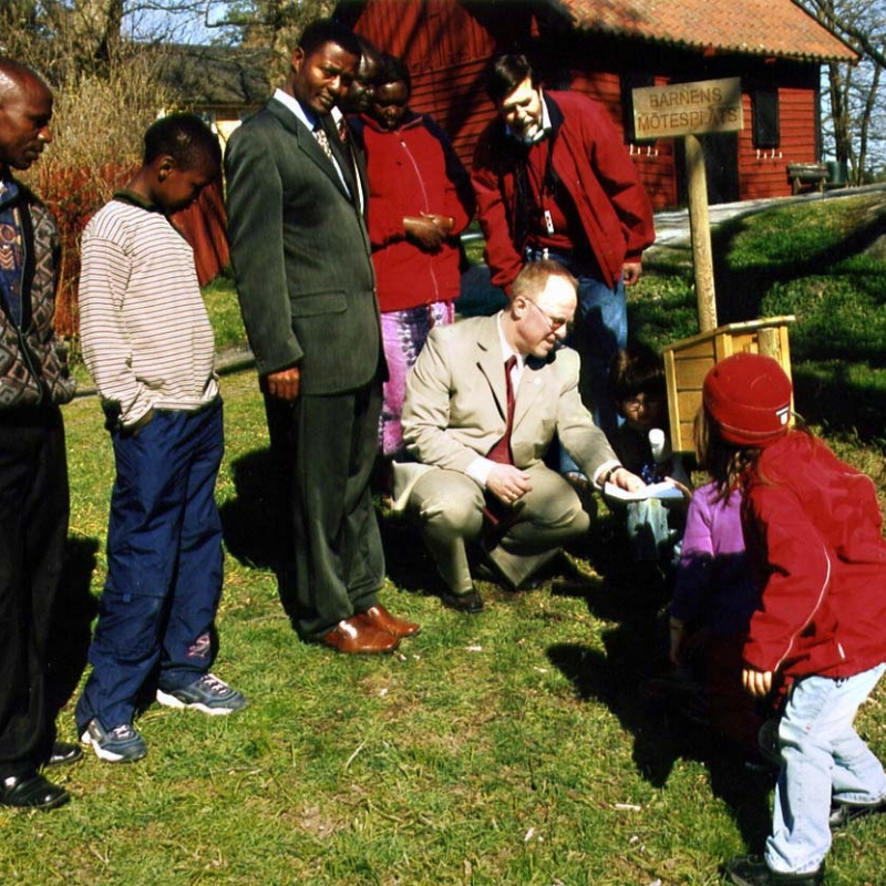 GT 2004-05 Turne Afrikaner Värmdö CMP 3