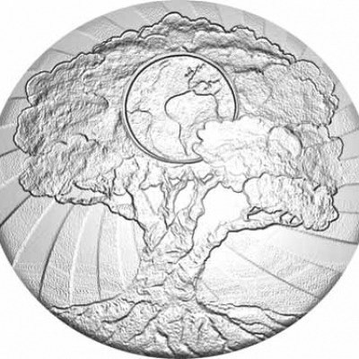 globetreemedal-400pix