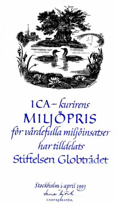 ica-kurirens-miljopris