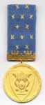 sankt-eriksmedaljen-150pix