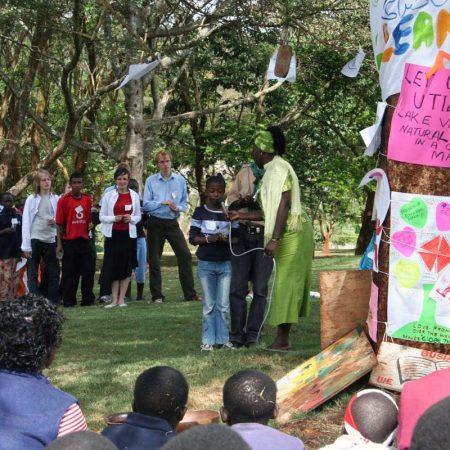 Afrika 2005-12 UN 7dec Jessica 0020