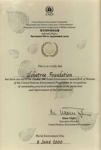 certificateglobal500unep-480pix